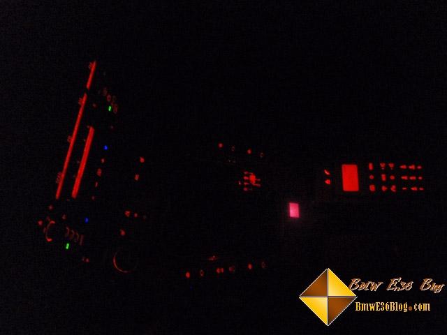 photos great bmw e36 internal lights great bmw e36 internal lights 01