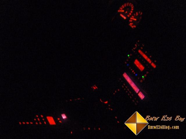 photos great bmw e36 internal lights great bmw e36 internal lights 02