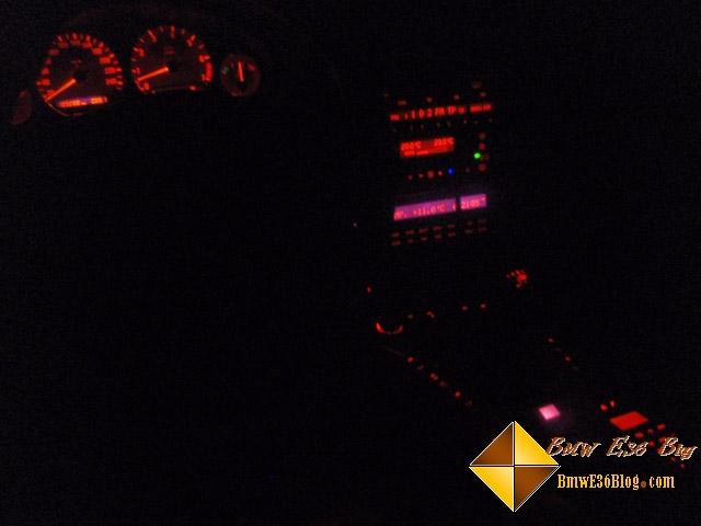 photos great bmw e36 internal lights great bmw e36 internal lights 03