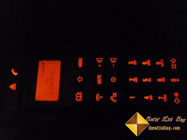photos great bmw e36 internal lights great bmw e36 internal lights 05