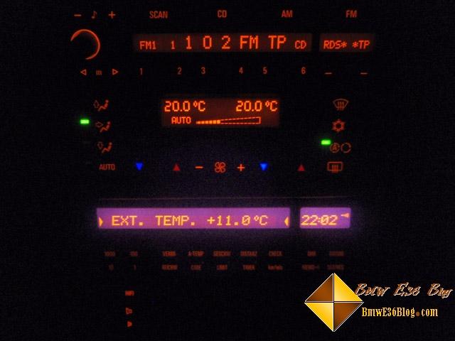 photos great bmw e36 internal lights great bmw e36 internal lights 07