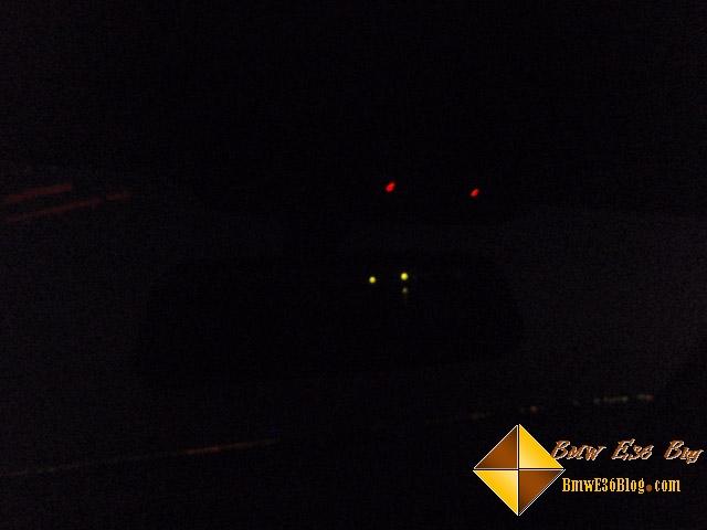 photos great bmw e36 internal lights great bmw e36 internal lights 08