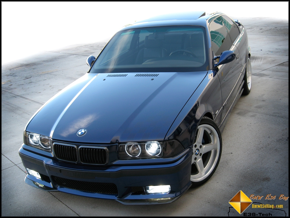photos great looking bmw e36 models great looking bmw e36 models 01
