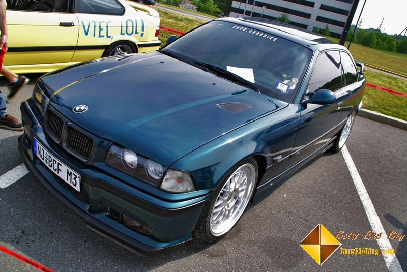 photos great looking bmw e36 models great looking bmw e36 models 02