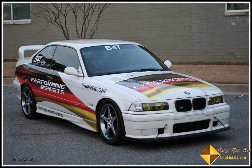 photos great looking bmw e36 models great looking bmw e36 models 04