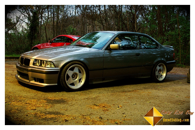 photos great looking bmw e36 models great looking bmw e36 models 05