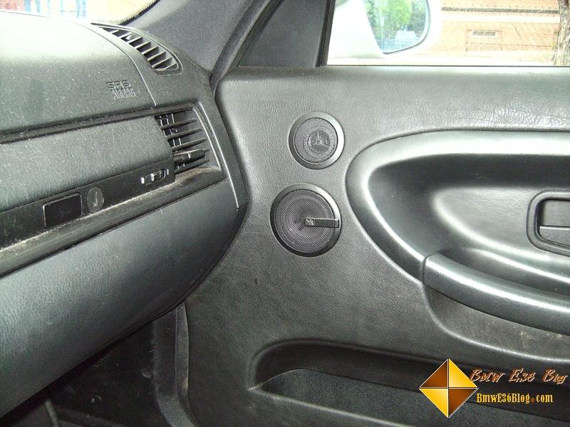 photos harmon kardon audio system harmon kardon audio system 03