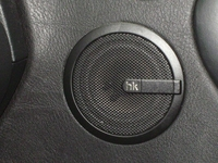 BMW    Harmon    Kardon    Audio System      BMW       E36    Blog