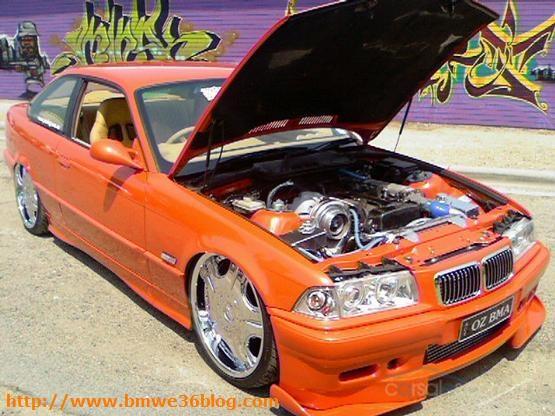 photos heavily modified bmw e36 heavily modified bmw e36 01