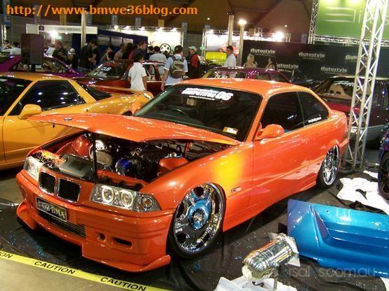 photos heavily modified bmw e36 heavily modified bmw e36 08