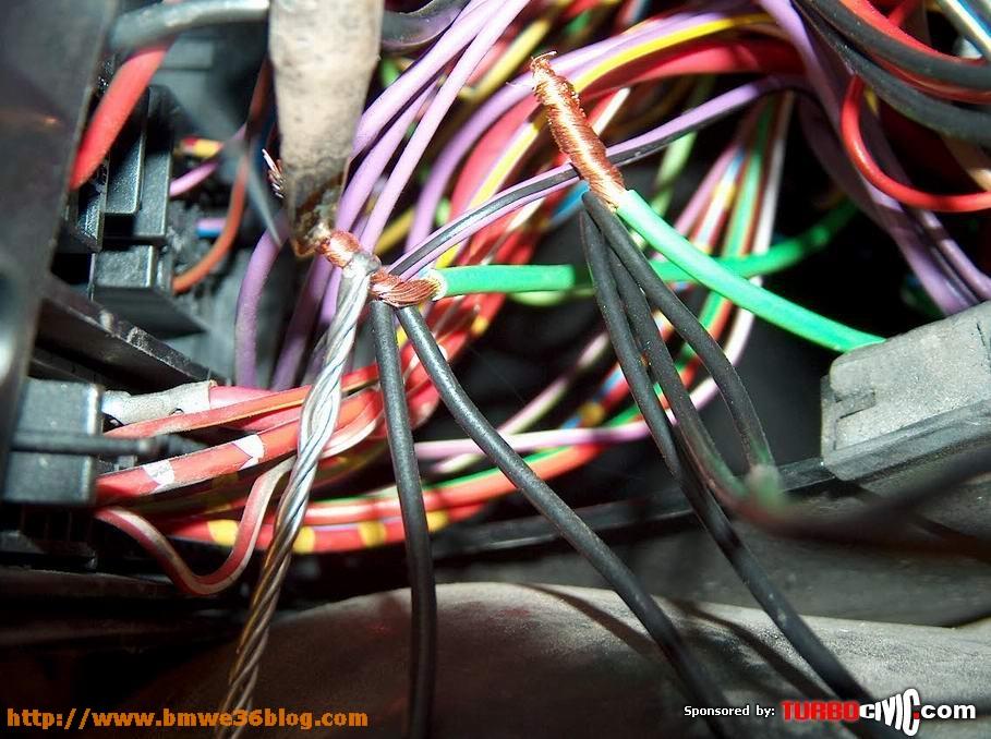 Index of /images/photos/install-bmw-e36-immobiliser