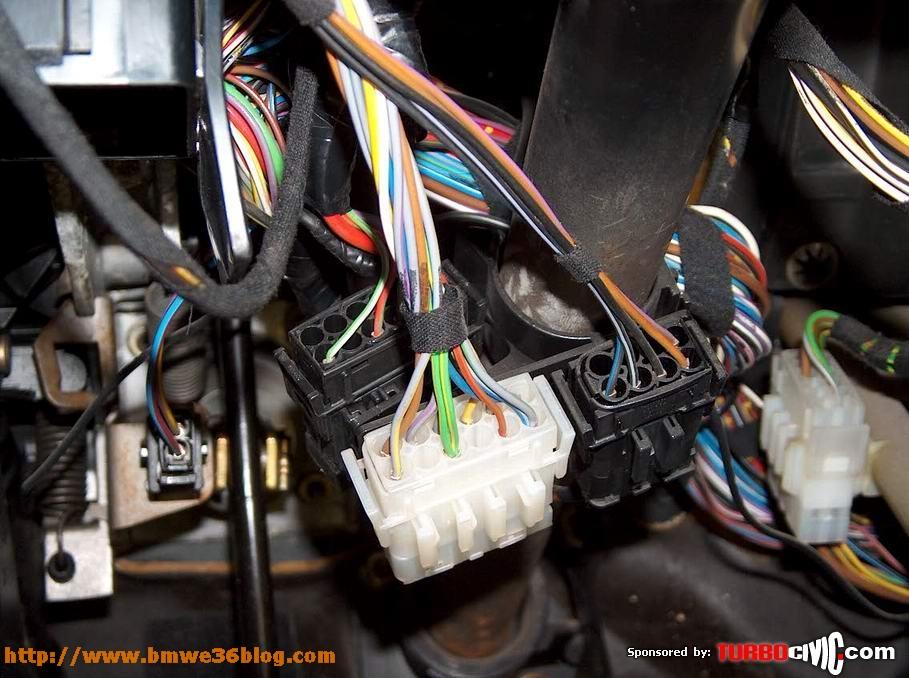photos install bmw e36 immobiliser install bmw e36 immobiliser 13