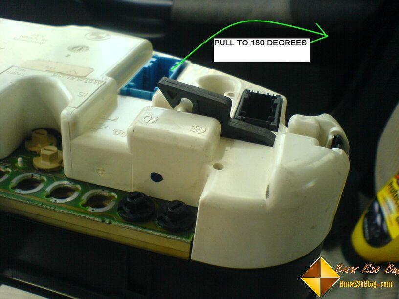 photos install plasma gauges for bmw e36 install plasma gauges for bmw e36 10