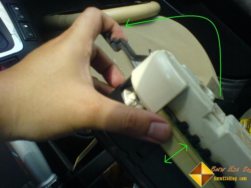 photos install plasma gauges for bmw e36 install plasma gauges for bmw e36 11