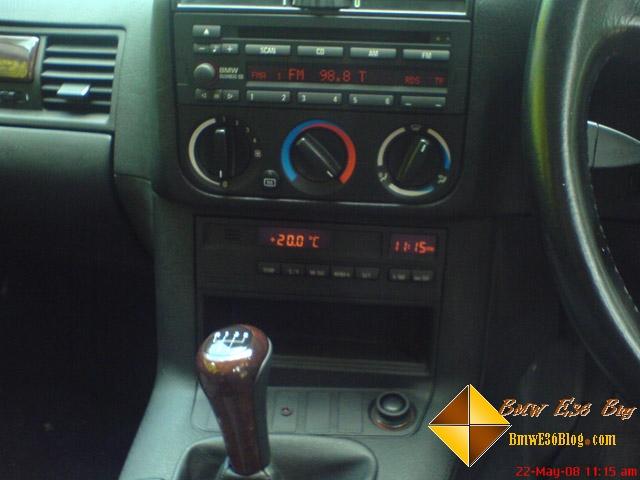 photos interior upgrade bmw e36 interior upgrade bmw e36 01