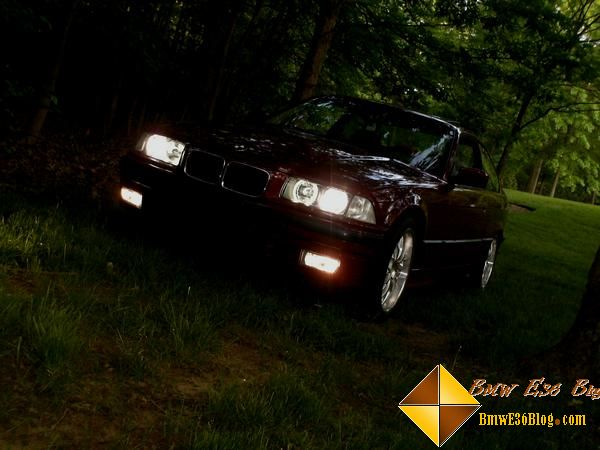 photos maroon bmw e36 325is maroon bmw e36 325is 16