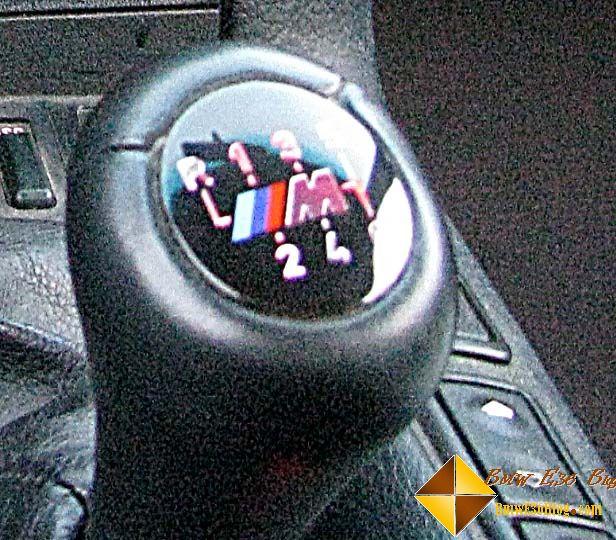 photos miss january 2009 miss january 2009 12