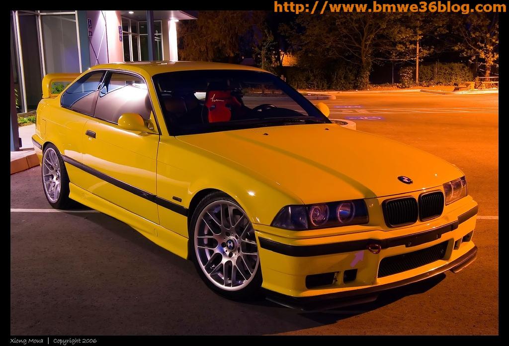 photos model4 photo02