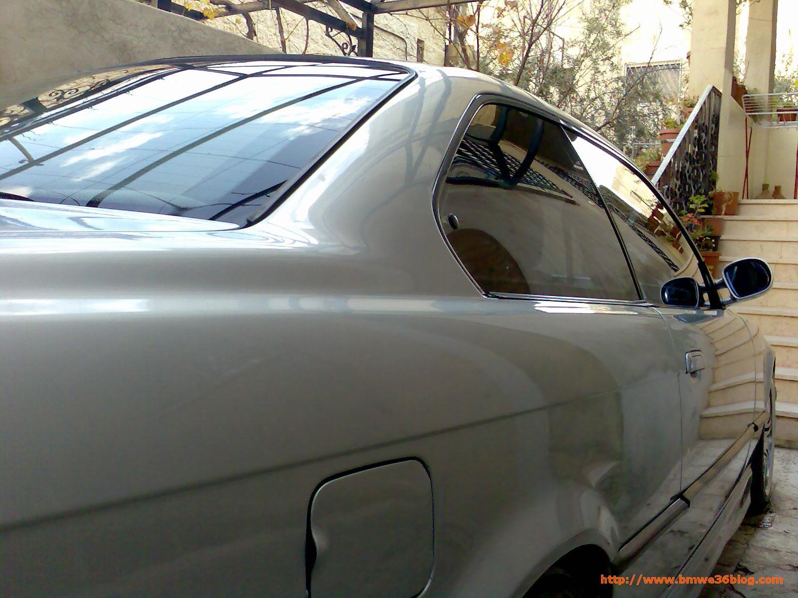 photos mycar image13