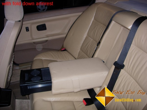photos rear seat arm rest cupholders rear seat arm rest cupholders 03