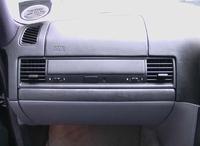 removing bmw e36 glove box diy  bmw e36 blog BMW 328I Fuse Box Diagram BMW E36 Blower Motor Relay