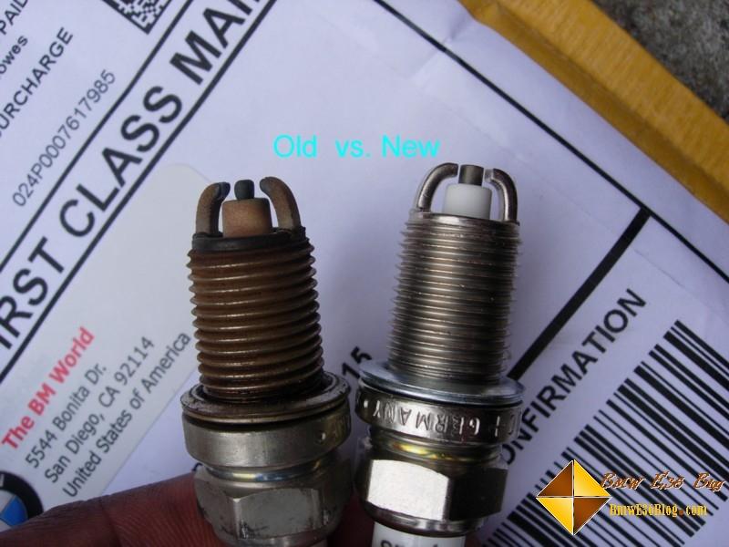 photos replace e36 m42 m44 spark plugs replace e36 m42 m44 spark plugs 18