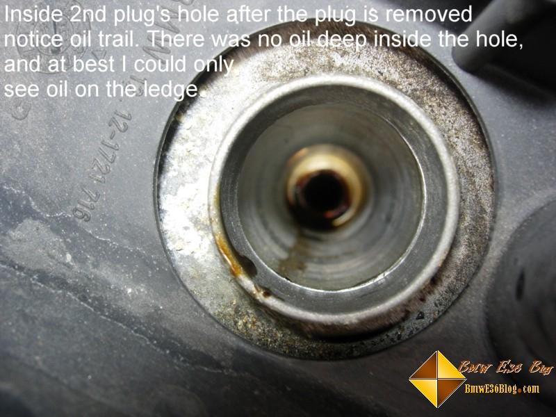 photos replace e36 m42 m44 spark plugs replace e36 m42 m44 spark plugs 21