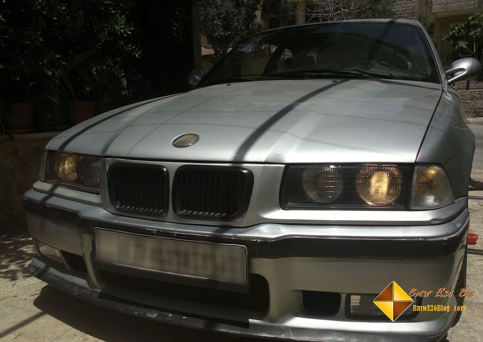 photos replacing bmw e36 headlights replacing bmw e36 headlights 10