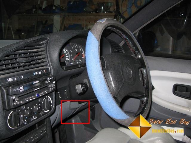 photos tilting bmw e36 steering wheel tilting bmw e36 steering wheel 01
