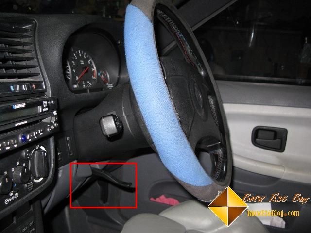 photos tilting bmw e36 steering wheel tilting bmw e36 steering wheel 02