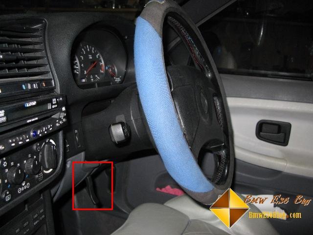 photos tilting bmw e36 steering wheel tilting bmw e36 steering wheel 03