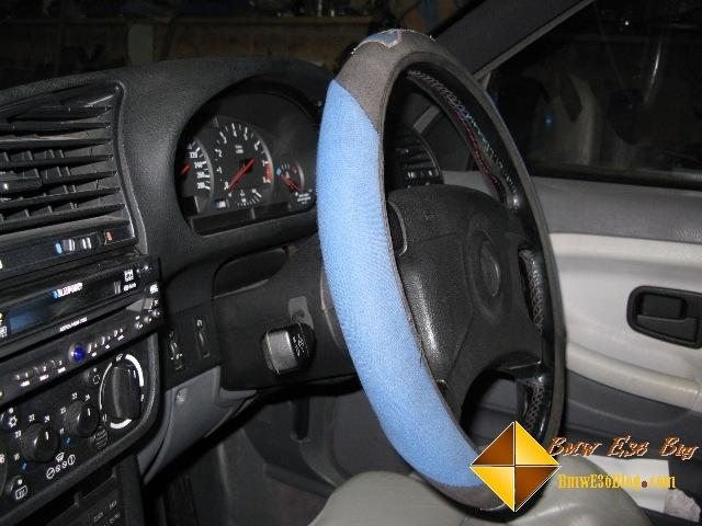 photos tilting bmw e36 steering wheel tilting bmw e36 steering wheel 04