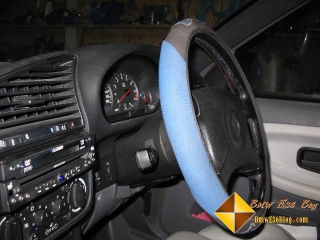 photos tilting bmw e36 steering wheel tilting bmw e36 steering wheel 05