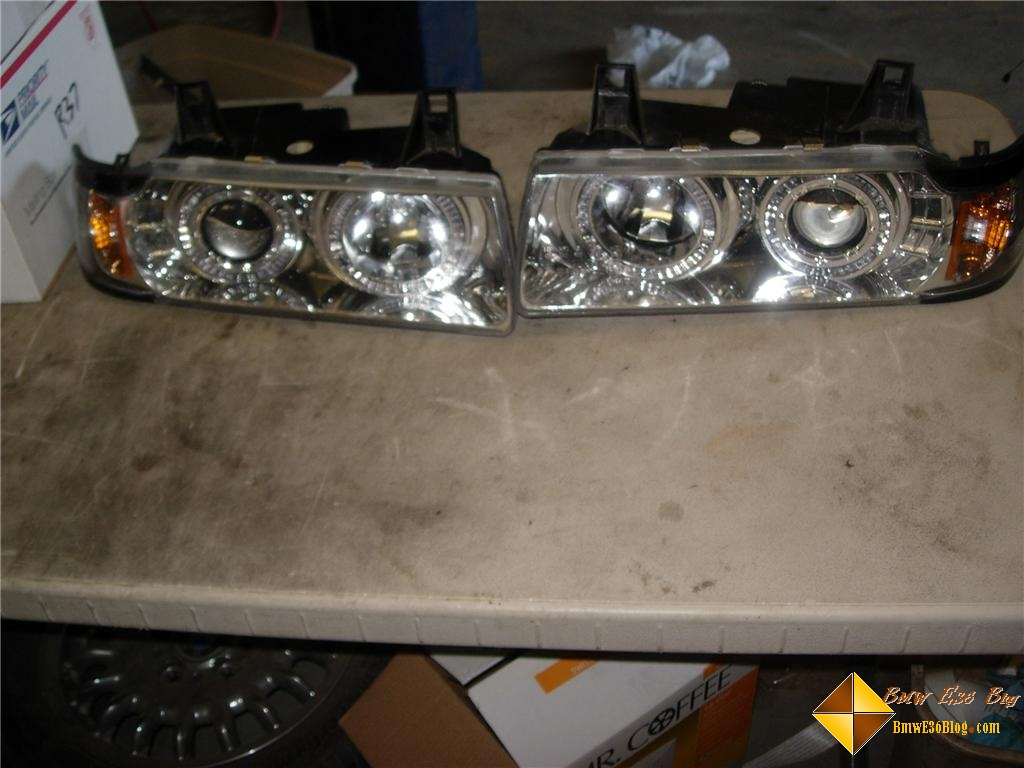 photos ugly bmw e36 headlights ugly bmw e36 headlights