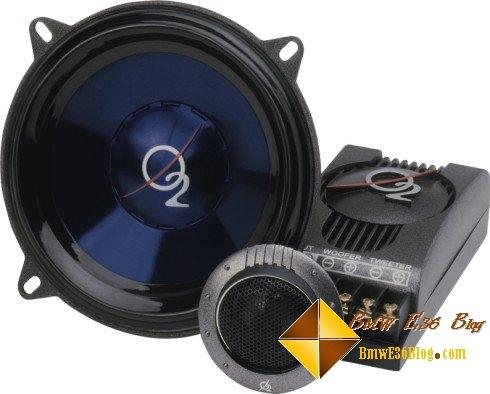 photos upgrade e36 audio system upgrade e36 audio system 01