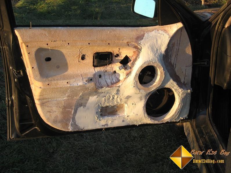 photos upgrade e36 audio system upgrade e36 audio system 11