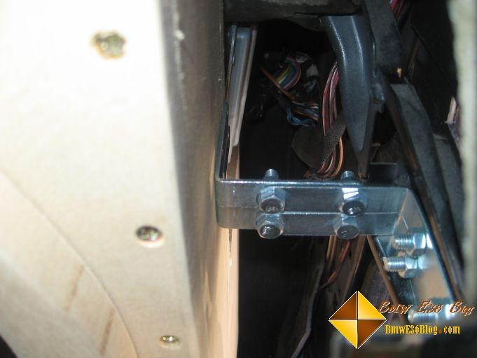 photos upgrade e36 audio system upgrade e36 audio system 15
