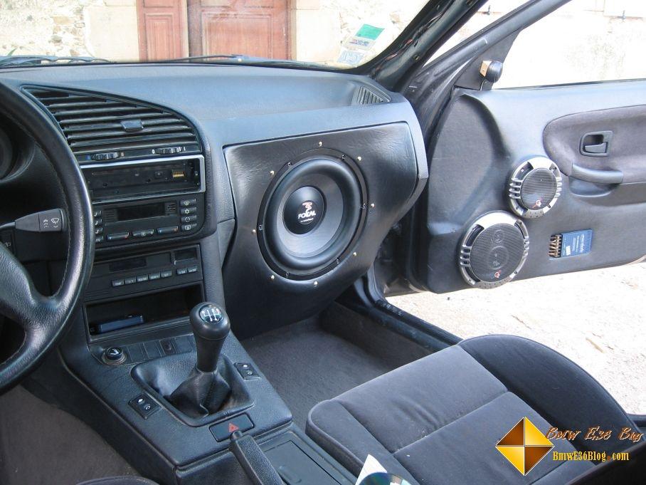 photos upgrade e36 audio system upgrade e36 audio system 26