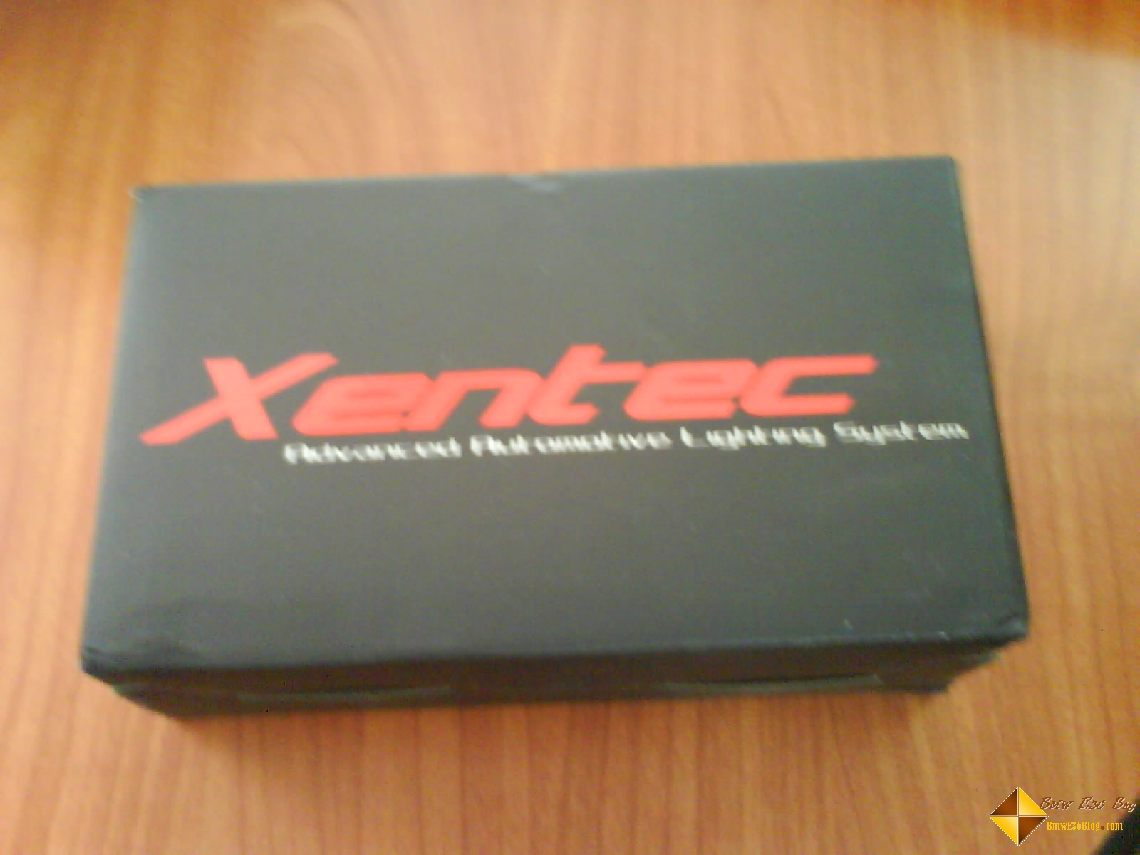 photos xentec hid review xentec hid review 01